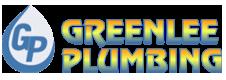 Plumbing Professional in Roswell, GA